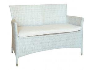 καναπές 2θ Bostonian-L