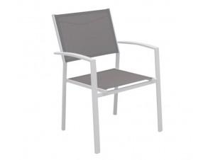 Πολυθρόνα Αλουμινίου SLING