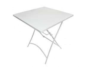 Τραπέζι Πτυσσόμενο PARK