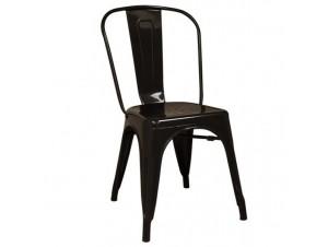 Καρέκλα Κήπου Μεταλλική RELIX