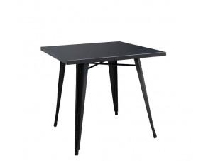Τραπέζι Μεταλλικό RELIX