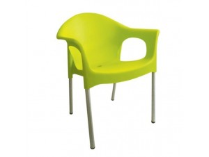 Καρέκλα επαγγελματικού χώρου MARY