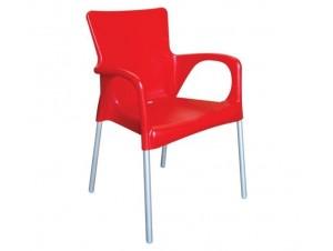 Καρέκλα επαγγελματικού χώρου LARA