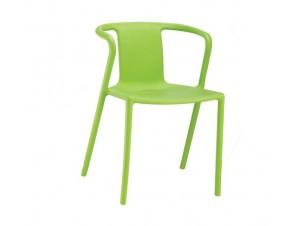 Καρέκλα επαγγελματικού χώρου SPRING