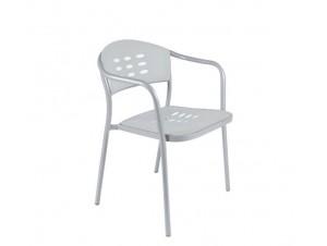 Καρέκλα επαγγελματικού χώρου ENIGMA