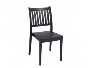 Καρέκλα κήπου Πλαστική MINERVA