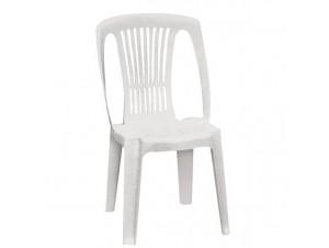 Πολυθρόνα κήπου Πλαστική Stella