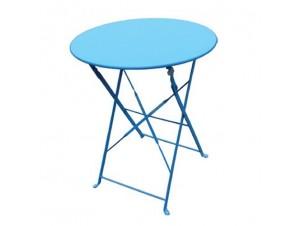 Τραπέζι Ζαππείου