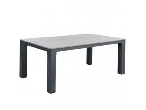 Τραπέζι Polywood DESERT-6770