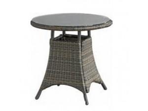 Τραπέζι κήπου βεράντας HAW061-CH
