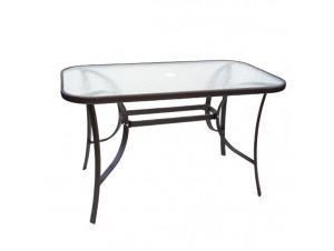 Τραπέζι Κήπου 12070BR