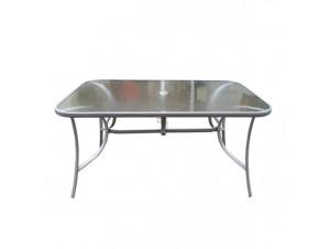 Τραπέζι Κήπου 10065S