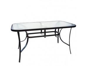 Τραπέζι Κήπου 14080BL