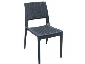 Καρέκλα κήπου Πλαστική Verona