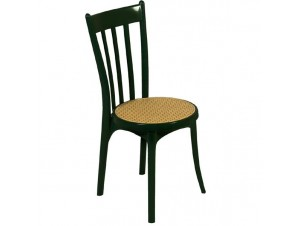 Καρέκλα Πλαστική ANTIC