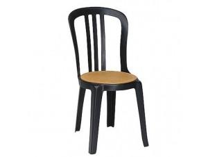 Καρέκλα Πλαστική AMERICO