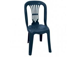 Καρέκλα Πλαστική Βιέννη