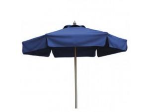Ομπρέλα Αλουμινίου 3m 300/8 ALU LUX Επαγγελματική