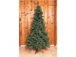 Χριστουγεννιάτικο Δέντρο Toronto 2,10m