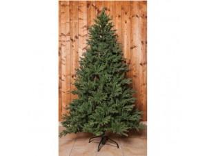 Χριστουγεννιάτικο Δέντρο Kedros 2,10m