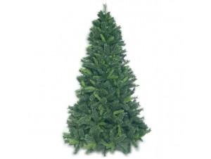 Χριστουγεννιάτικο Δέντρο Mountain 1,80