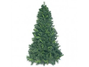 Χριστουγεννιάτικο Δέντρο Mountain 2,10