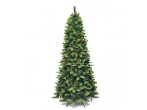 Χριστουγεννιάτικο Δέντρο Michigan 2,10