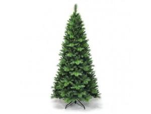 Χριστουγεννιάτικο Δέντρο California 2,10m