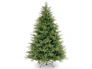 Χριστουγεννιάτικο Δέντρο Downswept 2,30 μ