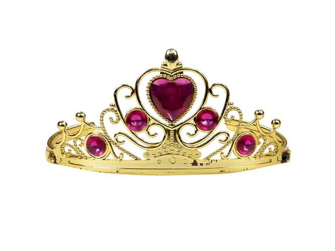 Αποτέλεσμα εικόνας για τιάρα πριγκιπισσα για ενηλικες