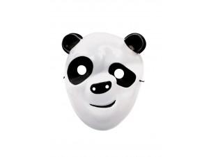 Παιδική μάσκα Χαρούμενο Πάντα