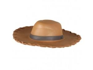 Αποκριάτικο Καπέλο Toy Story