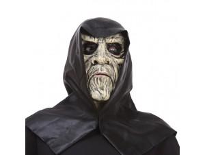 Αποκριάτικα μάσκα Άρχοντας του Τρόμου