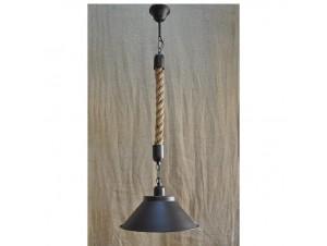 Φωτιστικό διακόσμησης HELM-32