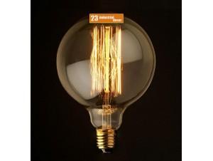 Φωτιστικό διακόσμησης HELM-