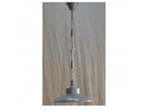Φωτιστικό διακόσμησης HELM-158Κ