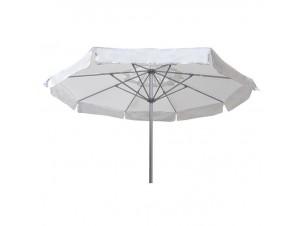 Ομπρέλα Αλουμινίου 3 m
