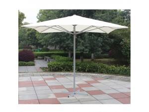 Ομπρέλα Αλουμινίου