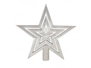 Κορυφή δέντρου Αστέρι 15 εκ
