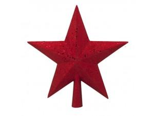 Κορυφή δέντρου Αστέρι 20 εκ