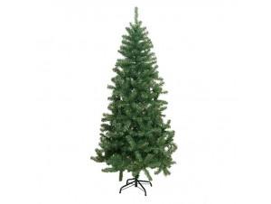 Χριστουγεννιάτικο Δέντρο FIRST XMAS 1,50