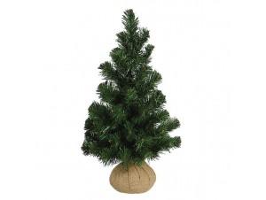 Χριστουγεννιάτικο Δέντρο 50 εκ