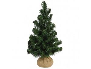 Χριστουγεννιάτικο Δέντρο 70 εκ