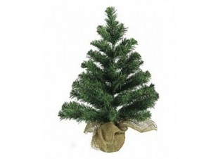 Χριστουγεννιάτικο Δέντρο 60 εκ