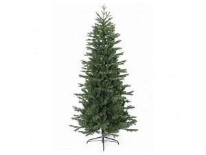 Χριστουγεννιάτικο Δέντρο Slim MANHATTAN 2,40 m.