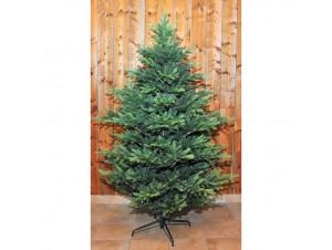 Χριστουγεννιάτικο Δέντρο KIRFH 2,10m.