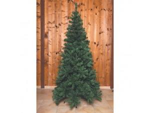 Χριστουγεννιάτικο Δέντρο NEW COLORADO 2,10m.