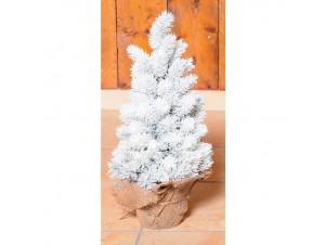 Δέντρο 0,48 εκ. ΧΙΟΝΙΣΜΕΝΟ PE