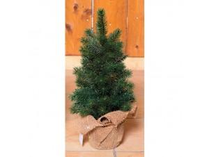 Δέντρο 0,48 εκ. ΠΡΑΣΙΝΟ PE