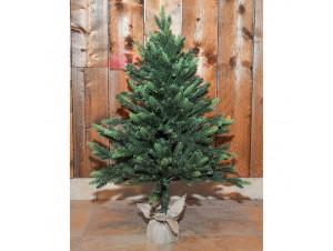 Δέντρο 0,90 εκ. SMALL-PE/PVC